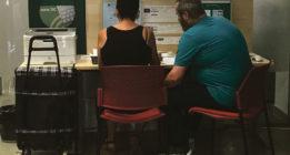 La subida del salario mínimo anunciada por Rajoy tiene trampa