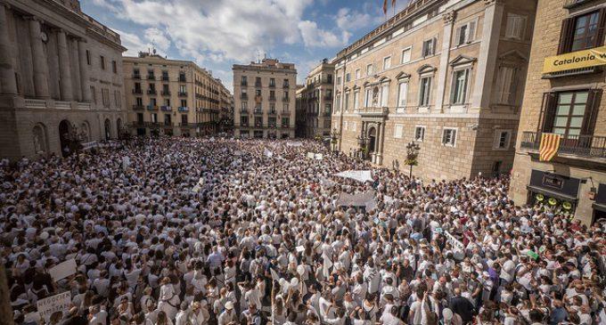 El aparato cultural del Estado español: hacia una ensoñación totalitaria