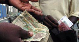 Franco CFA: el último símbolo del colonialismo francés en África