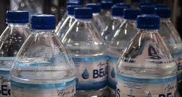 El negocio del agua mineral: fuentes públicas, beneficios privados