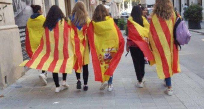 Lista de iniciativas para resolver el conflicto en Cataluña a través del diálogo