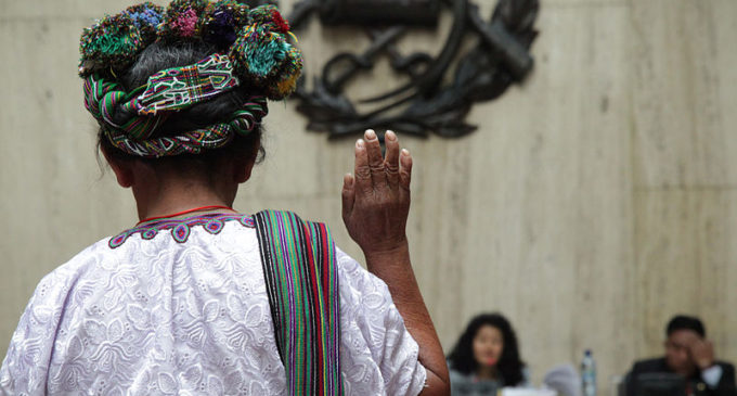 Resumen semanal: lo más relevante de América Latina