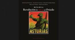 Asturias 1934: el rescate literario de una revolución
