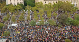 Apuntes catalanes