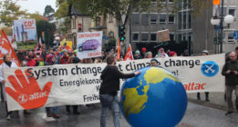 Noticias climáticas – Edición especial COP23
