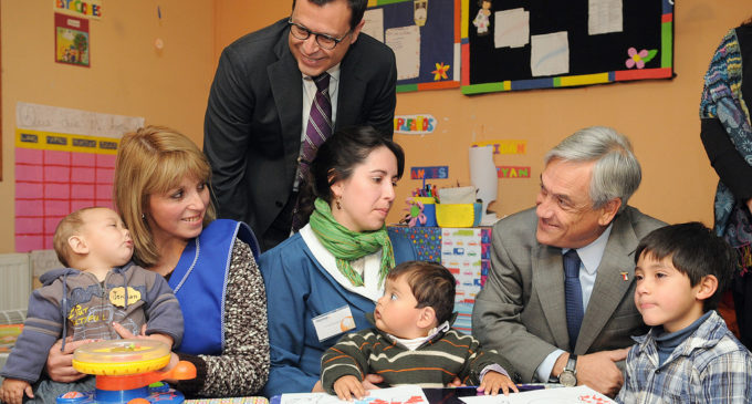 Elecciones presidenciales en Chile: lo que está en juego