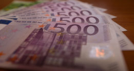 La inversión española en paraísos fiscales se multiplica por cuatro
