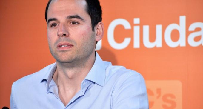 Ciudadanos, condenado a indemnizar a la ex jefa de prensa de Ignacio Aguado por despido improcedente