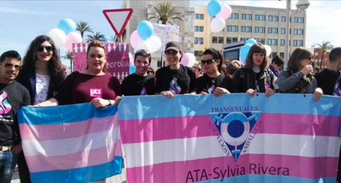 Otro paso para la despatologización de la transexualidad con el PP en contra