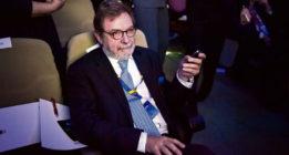 El peligroso editorial de 'El País' que pone en jaque la libertad de expresión