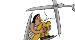 Dossier #LaMarea55: cuestión de derechos (humanos)