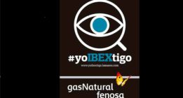 Expediente Gas Natural Fenosa #YoIBEXtigo, ya a la venta