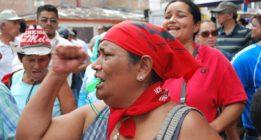 Elecciones en Honduras: el país amanece con dos presidentes