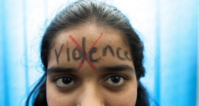 La violencia sexual que por racismo y clasismo seguimos sin querer ver