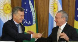 La derechización de América Latina, una constante reversible