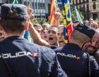 Los 'valencianistas' de Zoido
