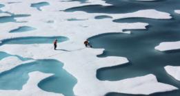 ¿De verdad aún se puede hacer algo contra el cambio climático? (II)