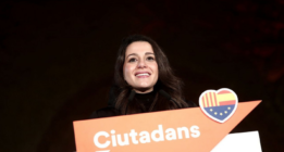 Ciudadanos gana las elecciones y el independentismo repite la mayoría para gobernar