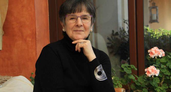 Descubrir lo que se sabe: un estudio sobre la desigualdad en los premios de poesía