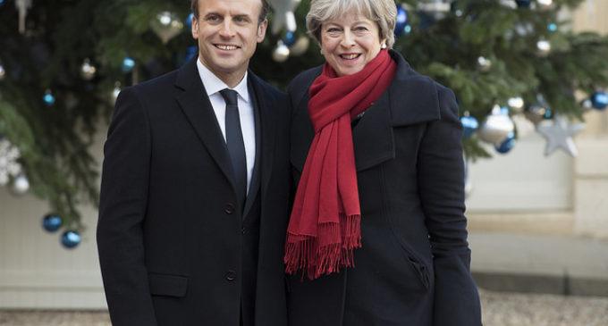 Una semana marcada por la quiebra de Carillion en el Reino Unido