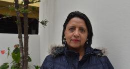 Impunidad en Honduras