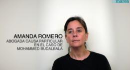 Nuevas devoluciones de migrantes encerrados en la cárcel CIE de Archidona