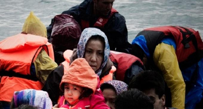 La criminalización de la solidaridad en el Mediterráneo