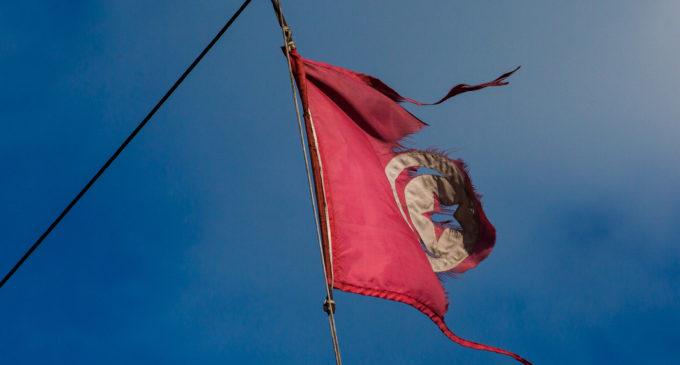 La crisis en Túnez reactiva la indignación en pleno aniversario de la Revolución