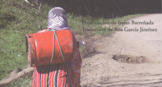 El Marruecos de las mujeres olvidadas