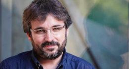 #AMíTampoco: Jordi Évole