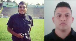 Asesinar periodistas en Guatemala