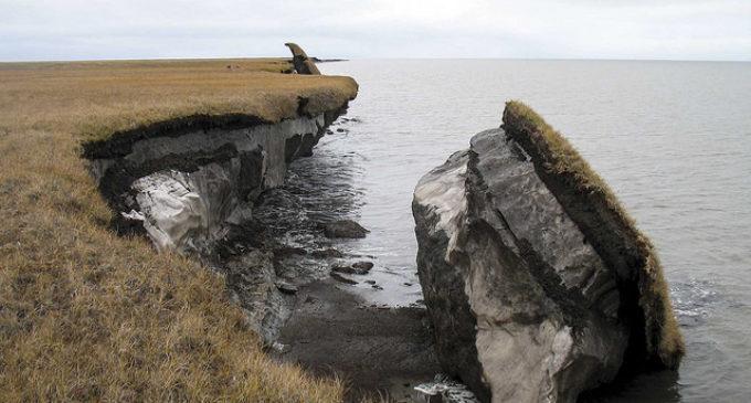 Noticias climáticas: Siguen las inversiones en combustibles fósiles (aunque digan lo contrario)