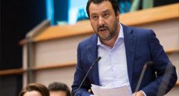 Elecciones italianas y crisis europea, paisaje a mitad de una batalla
