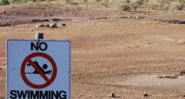 Noticias climáticas: Por una vez, estamos de acuerdo con Chevron
