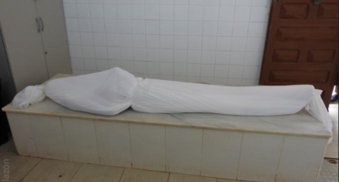 Enterrado el menor que falleció en Melilla sin informar a la familia ni darles la autopsia