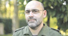 #AMíTampoco: Víctor Lenore