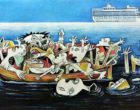 Italia retiene el barco de Proactiva Open Arms: ¿un asunto penal o político?