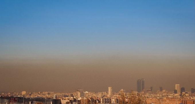Noticias climáticas: Gas Natural y Endesa, contra el concurso eléctrico de Madrid