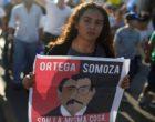 Nicaragua: La corrupción de lo mejor