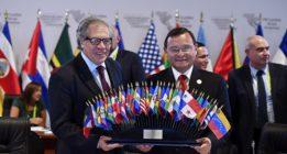 Resumen semanal: lo más destacado de América Latina