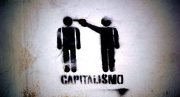 Mentalidad postcapitalista