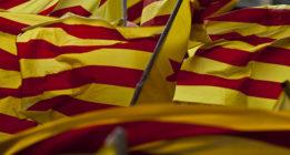 Retórica y futuro para Cataluña