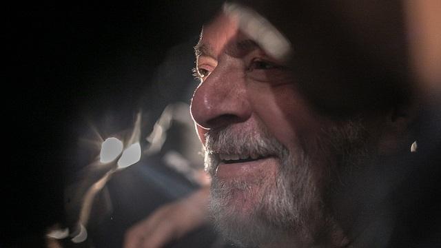 El expresidente Luiz Inácio Lula da Silva. Foto: Mídia Ninja / CC BY-SA 2.0.