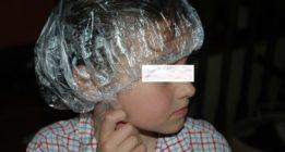 El eterno negocio de los productos contra plagas invencibles