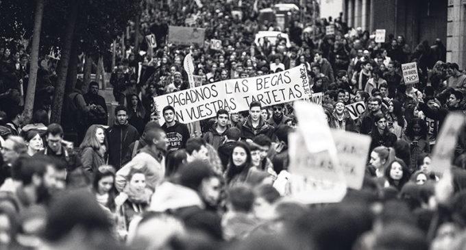 Dossier #LaMarea60: Tiempos de clase