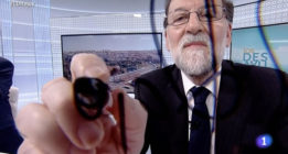 #AsíSeManipula, la campaña que revela cómo RTVE tergiversa las noticias