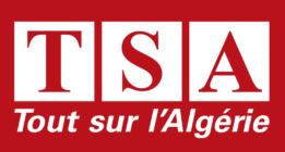 Tout sur l'Algèrie: sobrevivir a la censura política en Argelia