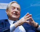 Soros, el multimillonario que acabó con el valor crítico del periodismo financiándolo (I)