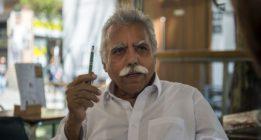 """Ehsan Ullah Khan: """"Me duele que aquí la sociedad no reaccione contra la esclavitud"""""""