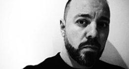 240 euros de multa a un guardia civil por amenazar de muerte al periodista Antonio Maestre